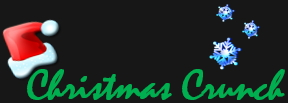 Christmas_crunch_logo