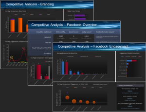 eolana-analytics_graphics_examples