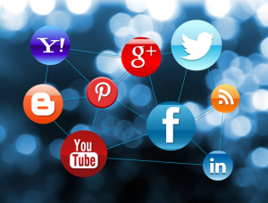 social-media-platforms-interconnect