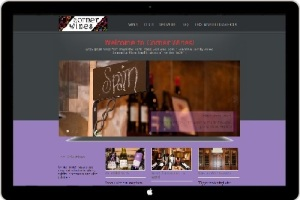 CornerWines-on-ipad